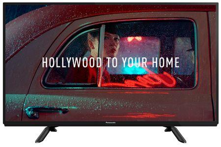Panasonic TV sprejemnik TX-40FS403E