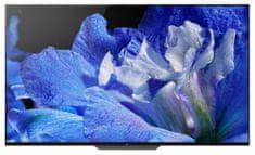 SONY KD-65AF8 OLED televízió