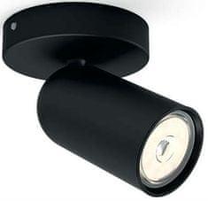 Philips Nastavitelné bodové svítidlo PONGEE LED 50581/30/PN