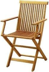 Hecht C003AGF - židle k HECHT BASIC SET, 2ks
