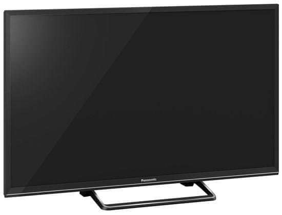 Panasonic televizor TX-32FS503E