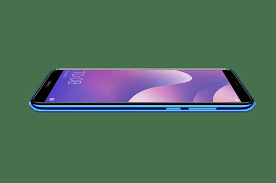 Huawei Y7 Prime 2018, DualSIM, Blue