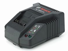Bosch polnilnik AL 3620 CV (F016800313)