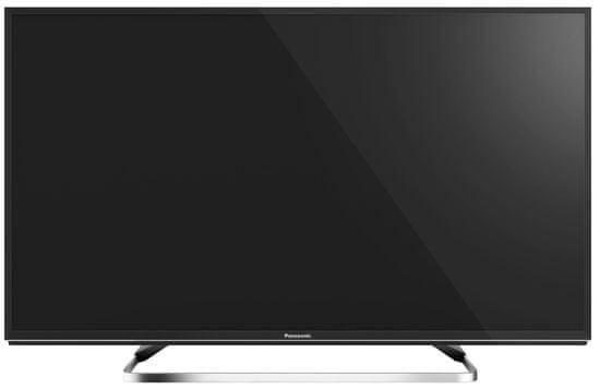 Panasonic telewizor TX-40FS503E