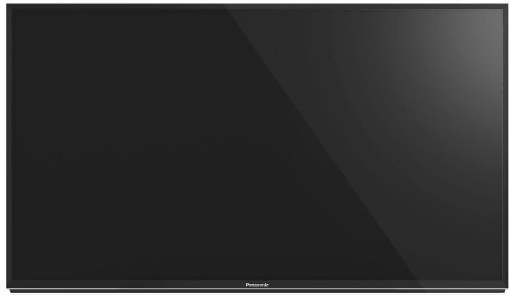 Panasonic TX-40FS503E