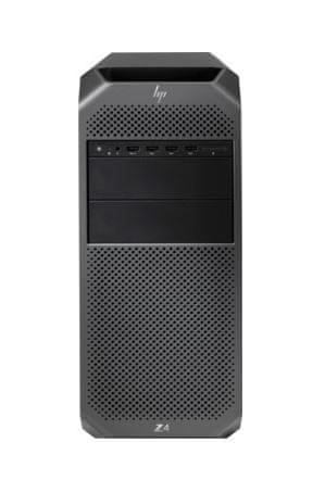 HP grafična postaja Z4 G4 W-2133/32GB/SSD512GB/WIN10Pro (2WU73EA)
