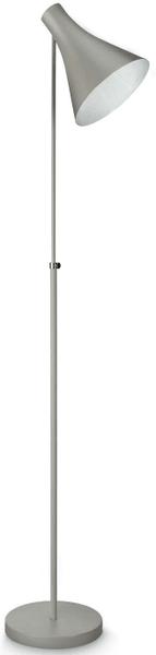Philips Stojací svítidlo Drin 42261/87/16