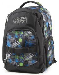 Karton P+P Studentský batoh OXY Style Urban