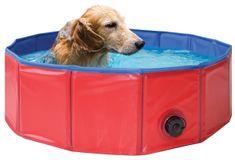 Marimex Bazén pro psy skládací - 80 cm