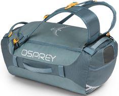 Osprey Transporter 40 II