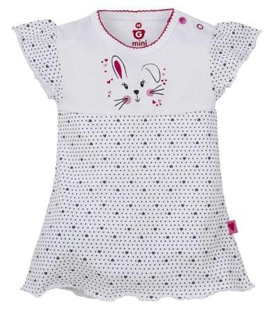 c3ba27b165 G-mini Lány napozó/ruha, Nyuszi, 56 cm | MALL.HU