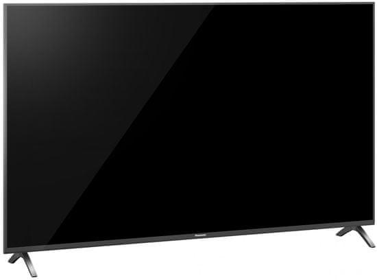 Panasonic televizor TX-55FX700E