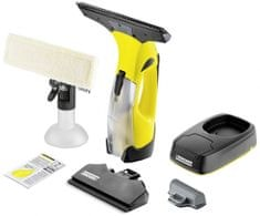 Kärcher WV 5 Premium Plus Non Stop Cleaning Kit