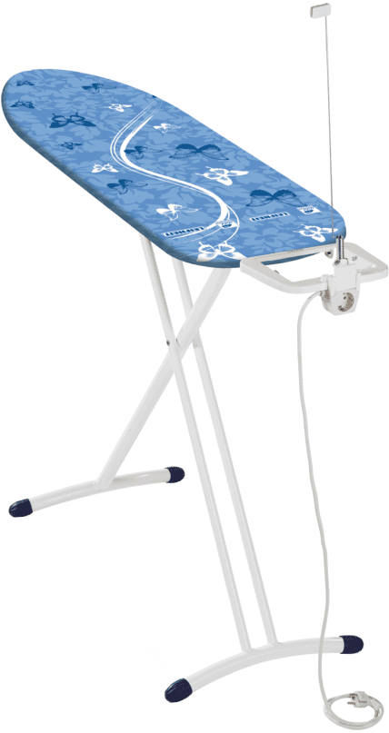 Leifheit Žehlicí prkno Air Board M Solid Plus