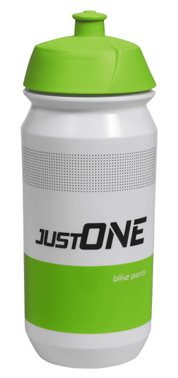 Just One Kit 5.1 + Energy 5.0 set