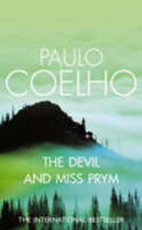Coelho Paulo: The Devil and Miss Prym