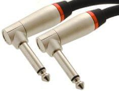 Monster P600-I-0.75DA Propojovací kabel