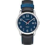Timex Easy Reader TW2R62400