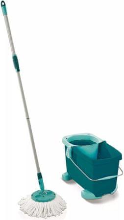 Leifheit čistilni set Clean Twist Mop