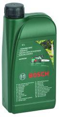 Bosch olje za verižno žago (2607000181), 1L