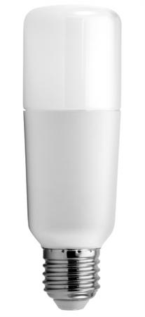 GE Lighting LED sijalka 15 W, E27, 4000 K