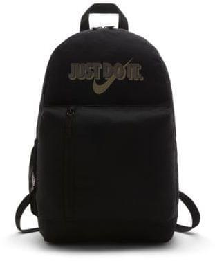 Nike Elemental Graphic Backpack Gyermek hátizsák  d3d89c658b