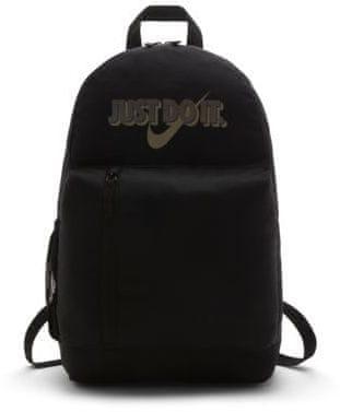 c7bd0dbb09 Nike elemental graphic backpack levně