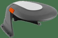 Gardena Domeček pro robotické sekačky 4007-60