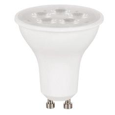 GE Lighting LED sijalka 4,5 W, GU10, 6500 K