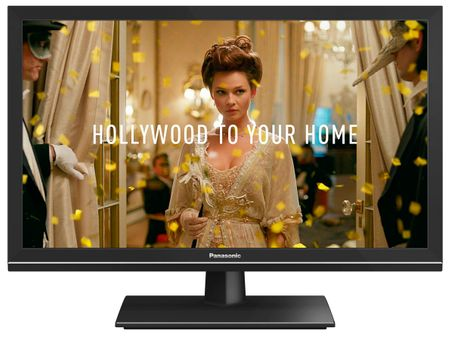 Panasonic TV sprejemnik TX-24FS503E