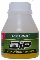 Jet Fish Natur line Dip 175 ml