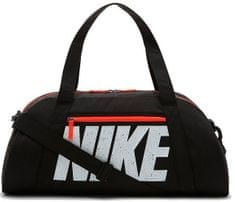 Nike Gym Club Training Duffel Bag sporttáska