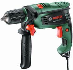 Bosch udarni vrtalnik Easy Impact 550 (0603130020)
