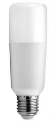 GE Lighting żarówka LED Bright Stik E27, 12W, zimna biel