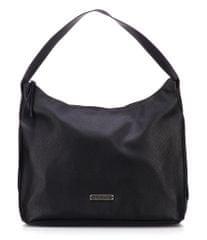 Tamaris černá kabelka Louise