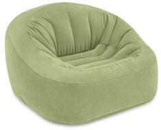 Intex napihljiv stol (68576)