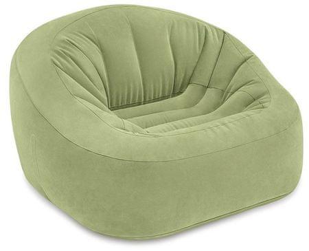 Intex 68576 Felfújható fotel