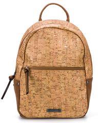 Tamaris dámský hnědý batoh Edna