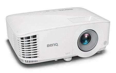 BENQ projektor MH550 (9H.JJ177.13E)