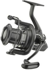 Daiwa Navijak Black Widow 25 A