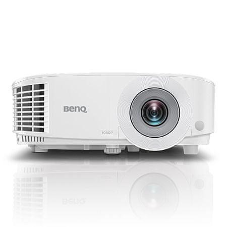 BENQ projektor MH606 (9H.JGX77.13E)