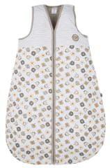 G-mini spalna vreča, 80 cm
