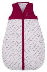 G-mini spalna vreča, 90 cm