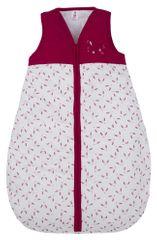 G-mini spalna vreča, 110 cm