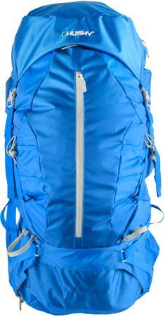 Husky Razor 70l modrý  0f7cd50ebb