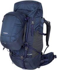 Husky Limpet 60+10L, modrý
