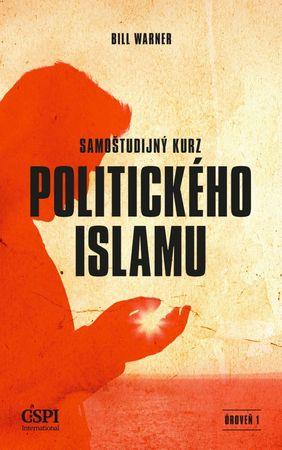 Warner Bill: Samoštudijný kurz politického islamu