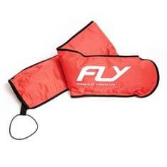 FLY Bojka otevřená dekompresní