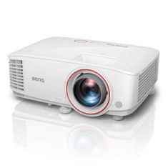 BENQ projektor TH671ST (9H.JGY77.13E)