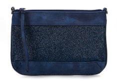 Tom Tailor ženska ročna torbica Tilda, temno modra